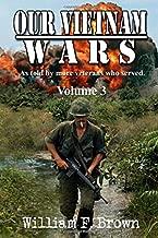 Best will i am book war Reviews