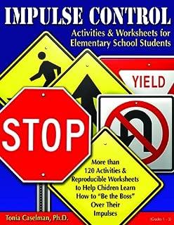 Best reproducible student worksheet Reviews