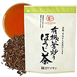 ✅Naturally grown Japanese organic green tea with 100% Japanese organic JAS certification. ✅We purchase genuine Japanese tea leaves directly from contract farmers. I want you to drink every day so I will provide better quality at an affordable price ✅...