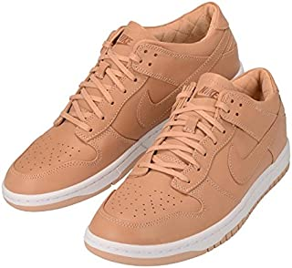 [ナイキ] NikeLab Dunk Lux Low 857587 200 【並行輸入品】
