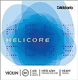D'Addario Helicore 4/4 Violin String Set...