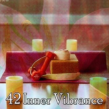 42 Inner Vibrance