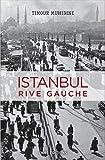 Istanbul rive gauche