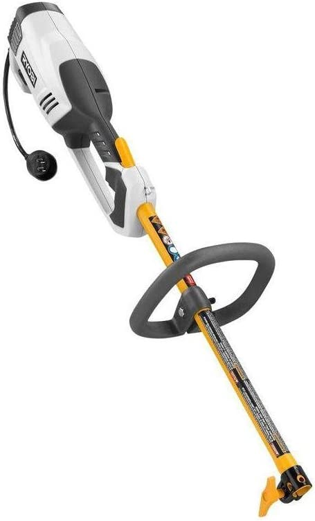 Ryobi RY15122 Same day shipping EXPAND-IT New sales Power Head Electric