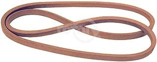 Deck Belt 5/8