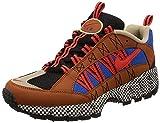 Nike Air Humara 17 QS Mens Running Trainers Ao3297 Sneakers Shoes