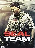 51xSv0aiV0L. SL160  - S.W.A.T./SEAL Team Saison 3 : L'action reprend dès ce soir sur CBS