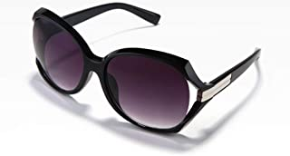 04bef255a4 Gafas de sol Aviador Vogue UV Running Retro polarizadas a Prueba de UV  Mujeres - Caja