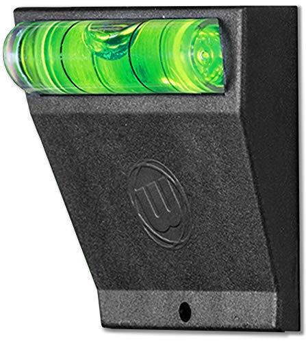 WINMAU Dartboard Wasserwaage Spirit Master, 8391