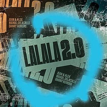 Lalala 2.0