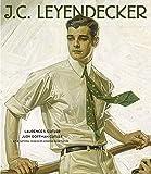 J.C. Leyendecker: American Imagist...