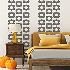 College Dorm Decor Social Media Icons Hashtag Sign Gifts for Teenagers Decor for Kids Classroom Decals Dorm Decor Office Wall Art