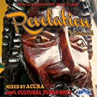 REVELATION vol.2