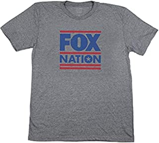 fox news shirts