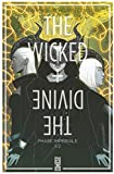 The Wicked + The Divine - Tome 05 - Phase impériale (1ère partie) - Format Kindle - 9,99 €