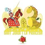 Sant Jordi i la Princesa