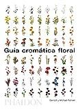 Guía cromática floral (GARDENS)