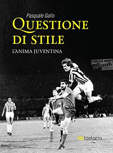 Questione di stile (Italian Edition)