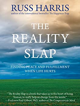 Best the reality slap Reviews