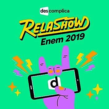 Relashow 2019