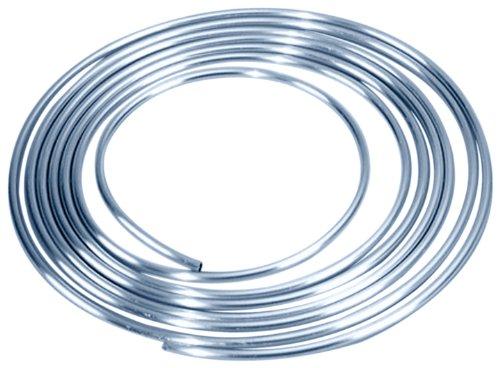 Moroso 65340 Aluminum Fuel Line