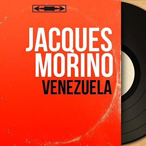 Jacques Morino