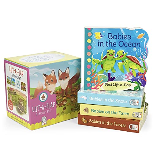 Top 10 best selling list for farm set baby
