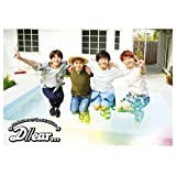 """5th Anniversary Special Edition """"D//ear…""""(完全生産限定盤) [Blu-ray]"""