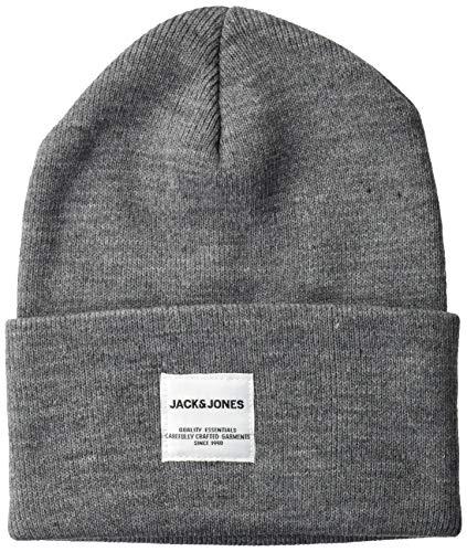 Jack & Jones Jaclong Knit