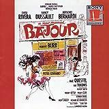 Bajour (Original Broadway Cast Recording)