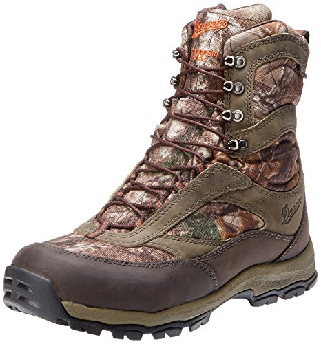 Best Danner Mens Hiking Boots