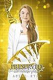 Preserved (Her Reverse Genus Book 5) (English Edition)