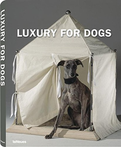 Luxury for Dogs
