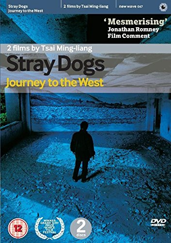 Stray Dogs [DVD] [Reino Unido]