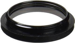 Nikon France + 2.0D Corrector Targeted for Nikon F100/F90X/F801s