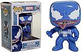 Funko Pop! Marvel Venom # 234 (Blue Exclusive) - tema candente