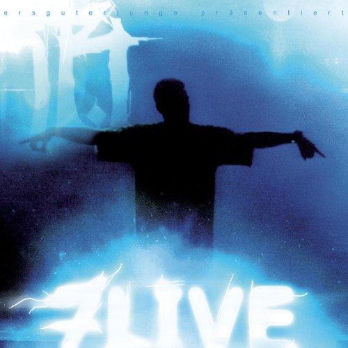 Von der Skyline zum Bordstein zurück (Live)