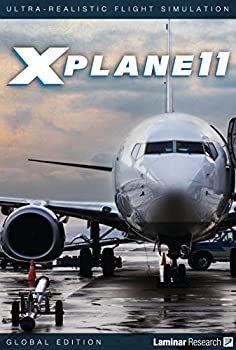 x plane for ps4