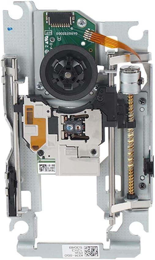 FayOK Ultra-Thin Drive Deck KEM-850 Rare PS3 PHA Lens Laser National uniform free shipping CECH-4001