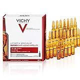 Vichy Liftactiv Specialist Peptid-c Anti-aging-ampullen 30 Einheiten
