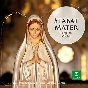 Stabat Mater (Inspiration)