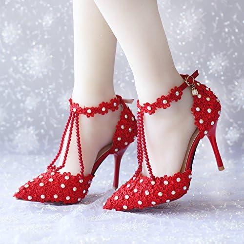 tienda de descuento Si& zapatos zapatos zapatos de la boda