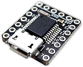 ADRVMIC REVIVE USB MICRO
