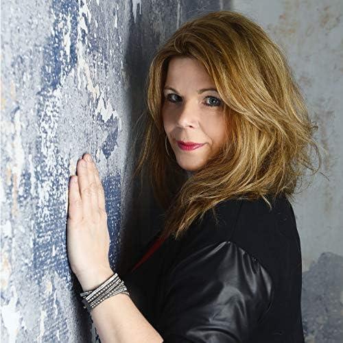 Jenny Fröhlich