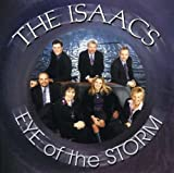 Eye of the Storm by Isaacs (2002-07-16)