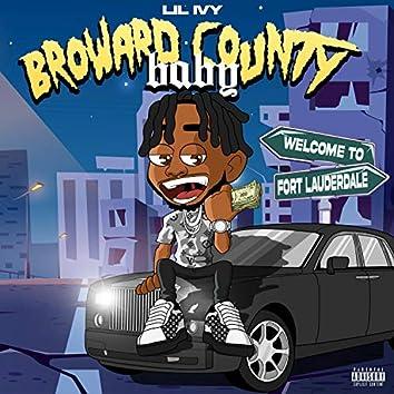 Broward County Baby