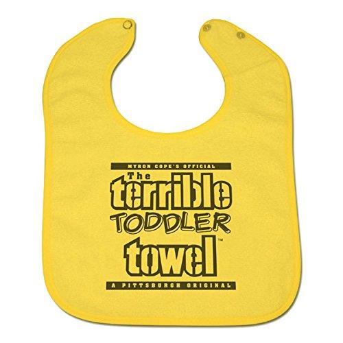 c912424bd NFL Pittsburgh Steelers Terrible Towel