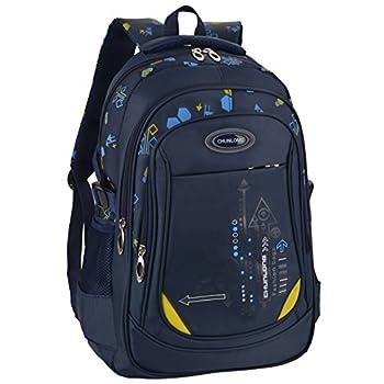 Best bookbags for school boys Reviews