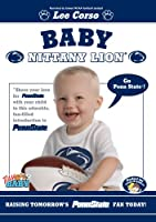 Team Baby: Baby Nittany Lion [DVD] [Import]