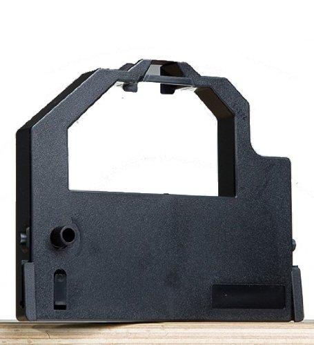 Farbband für NEC P 5300, kompatibel Marke Faxland, P5300